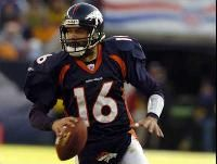 Jake Plummer joins CHATOGRAPH™ www.chatograph.com