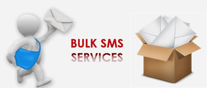 Elaboration is a bulk SMS marketing provider who made mobile marketing easy for Indian businesses with it's cost-effective SMS services and software package programs for business. begin your FREE TRIAL these days.