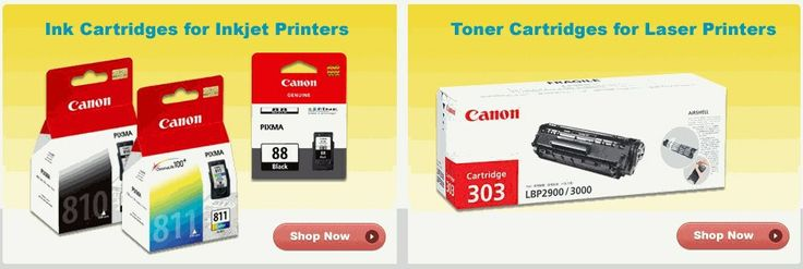 Canon Consumables canon ink cartridges and canon toner cartridges http://www.imagestore.co.in/consumables.html