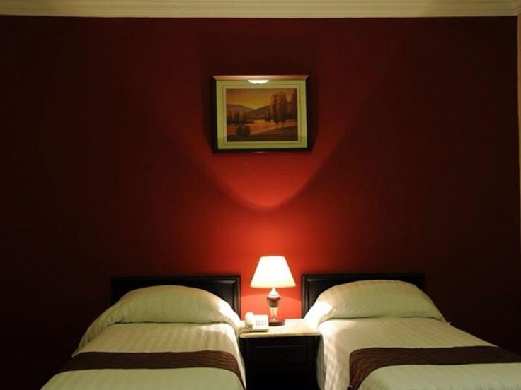 Mecca Hotels Booking: Asala White Palace Hotel Al Mesflah Al Hijrah Road...