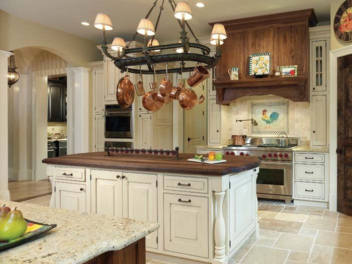 Kitchen Designers In Maryland New 11 Best Kitchen Designs & Inspiration Images On Pinterest Design Inspiration