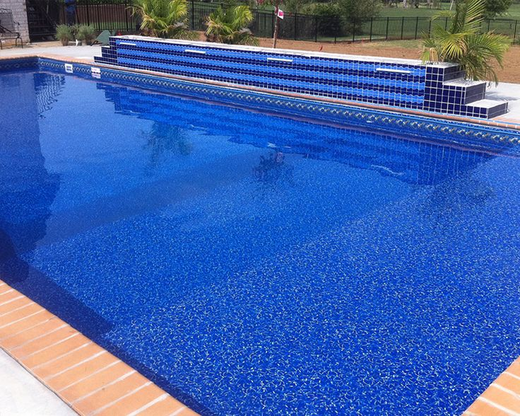 17 Best Images About Pool On Pinterest Vinyls Backyards And Decking