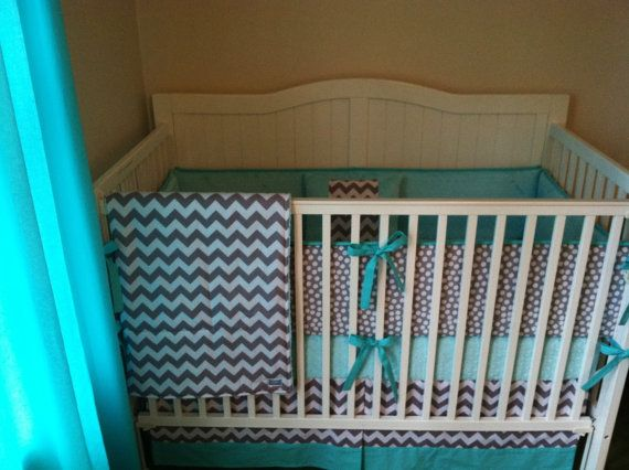 49 Best Crib Images On Pinterest Baby Ideas Big Boy
