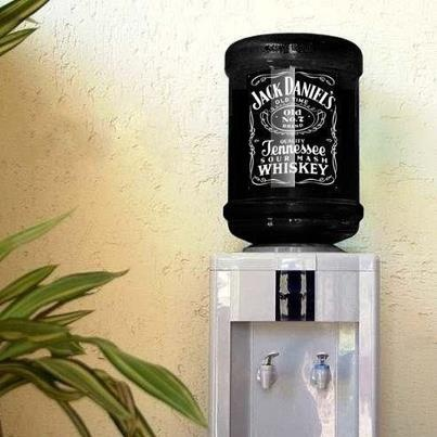 More and More Places in WI should have this...just might incorporate one in my household