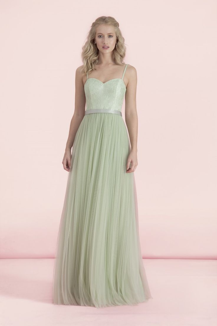 24 best bridesmaids dresses images on pinterest bridesmaids vintage style mint green bridesmaid dress from kelsey rose ombrellifo Image collections