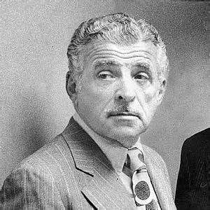 """Sam DeCavalcante-Simone Rizzo """"Sam"""" DeCavalcante (1912 – February 7, 1997), known as """"Sam the Plumber"""", was a member of the New Jersey Mafia. Claiming descent from the Italian royal family, DeCavalcante was nicknamed """"The Count"""". The Kefauver hearings later named his crime family the DeCavalcante crime family since he was the boss of the family current to those hearings.  The DeCavalcantes are, in part, the inspiration for the fictional DiMeo crime family of HBO's dramatic series, The…"""