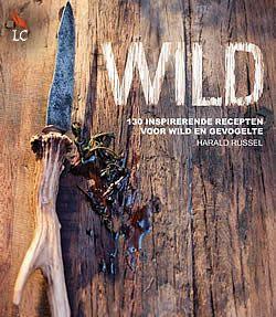 Wild van Harald Rüssel | ISBN:9789045206738, verschenen: 2013, aantal paginas: 200 #wild #haraldrüssel #kookboek #culinair - Als het wildseizoen start, veranderen de menukaarten in de restaurants en maken de heerlijkste wildgerechten hun herintreden. Met het boek Wild van Harald Rüssel worden deze heerlijke gerechten nu ook thuis maakbaar...
