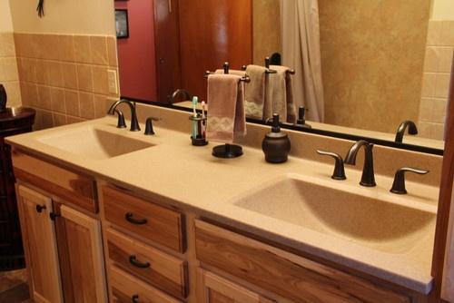 8 Best Rebath Of Albany Bathroom Remodeling Images On Pinterest Bathroom Remodeling Bathroom