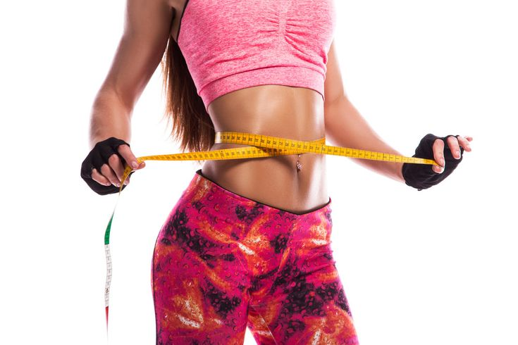 reasons you're not losing belly fat - good advice although 8-9 hrs of sleep at night is a joke.