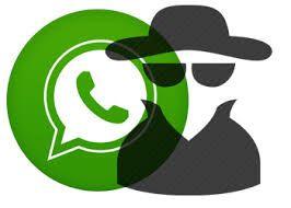 Espiar whatsapp de otra persona desde mi celular