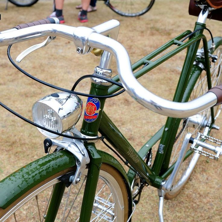 The 24 best Wonder Bicycle#vintage style# images on Pinterest ...