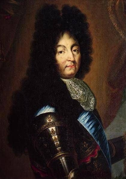 the reign of king louis xiv essay The most famous absolute monarch, louis xiv, had the longest reign of any of the french kings louis achieved this as a result of his reformed laws, foreign policy, a smart economic advisor, and his decision to deny power to the nobility.