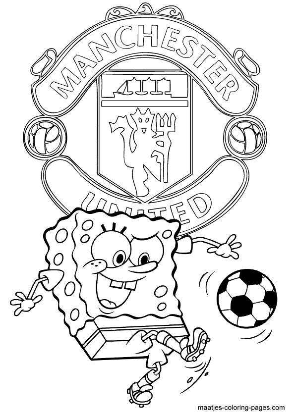 Pin By Lianne Sexton On Colouring Spongebob Coloring