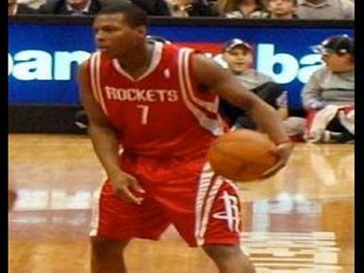 NBA Trade Rumors: Toronto Raptors Trades Kyle Lowry To Minnesota Timberwolves For Ricky Rubio? - http://www.movienewsguide.com/nba-trade-rumors-toronto-raptors-trades-kyle-lowry-minnesota-timberwolves-ricky-rubio/114856