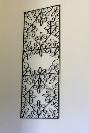 23 DIY Wall Art Ideas To Decorate Your Space. Toilet Paper ArtToilet Paper  RollsToilet ... Part 52