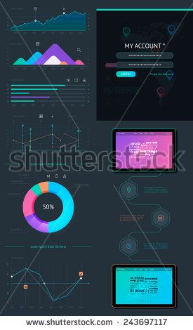 Ux Stock Photos, Images, & Pictures | Shutterstock