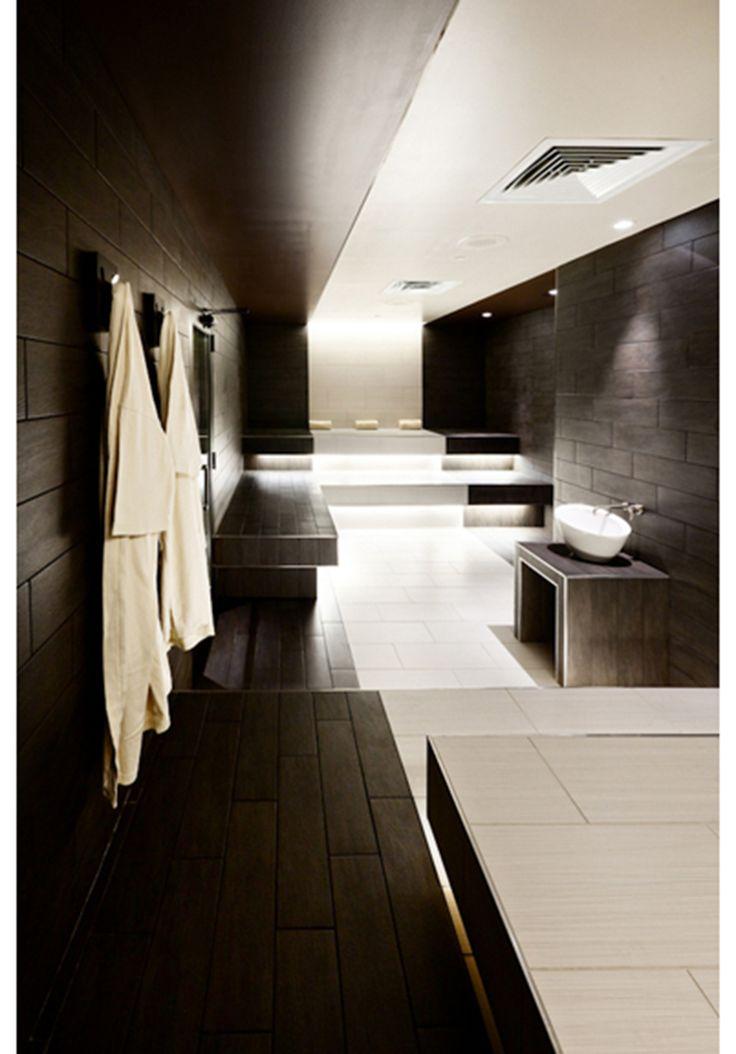 11 best interior design images on pinterest boston boston sports exhale spa battery wharf boston hammam spa interiordesign malvernweather Choice Image