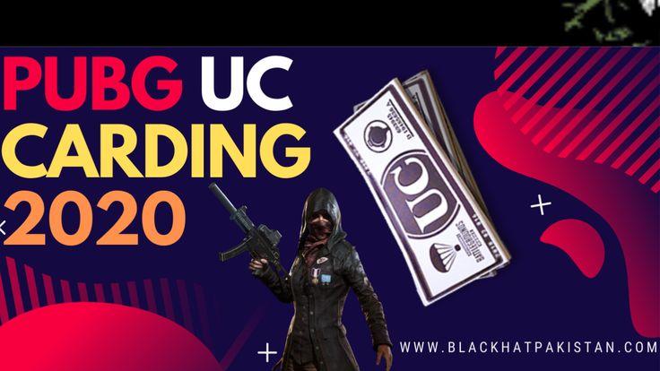 Cc to bitcoin carding method