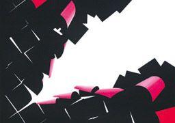 入試再現作品 | デザイン・工芸科 | 芸大美大受験予備校 立川美術学院