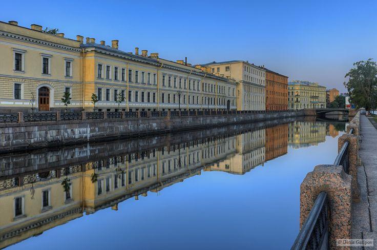 набережная реки: 26 тыс изображений найдено в Яндекс.Картинках