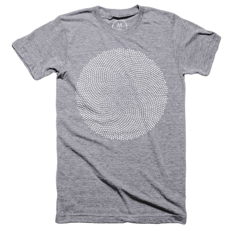 """""""Golden Angle"""" graphic designer t-shirt and pullover crewneck by Albert Omoss. 