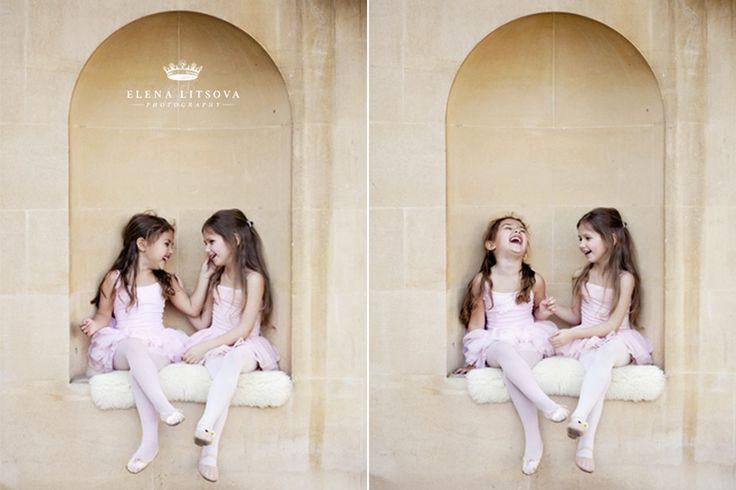 "Photo ""goodtime"" by ElenkaL"