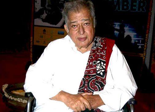 Shashi Kapoor Net Worth and Biography