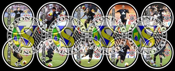 2009_Paulistão