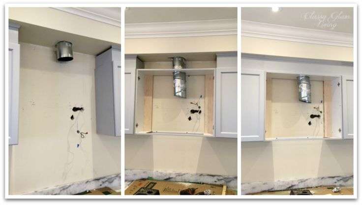 How To Install Upper Kitchen Cabinets Classy Design Ideas