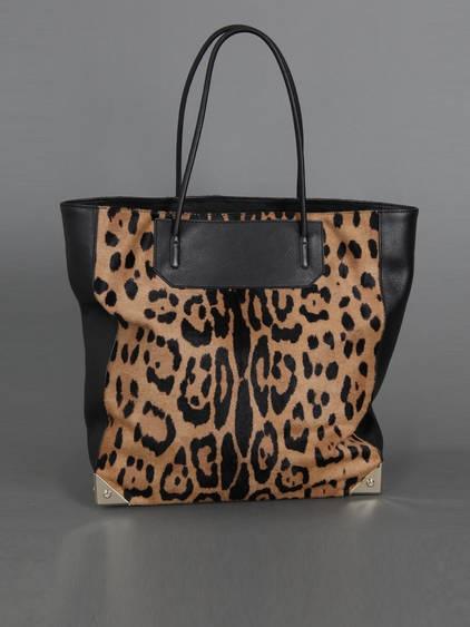 wholesale quality alexander wang purses, wholesale designer alexander wang bags, discount designer alexander wang bags wholesale.