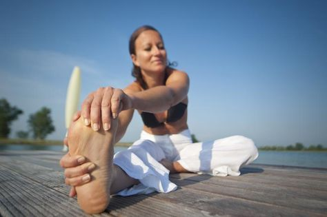 Hammer Toe Improving Exercises