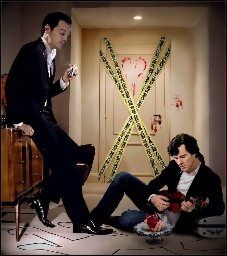 17 Best Images About Sherlock Bbc On Pinterest Sherlock