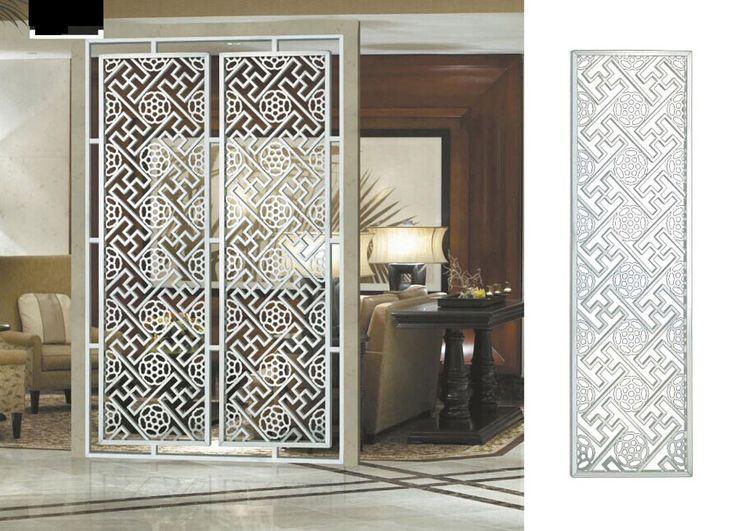 17 Best Images About Gates Doors Amp Railings On Pinterest