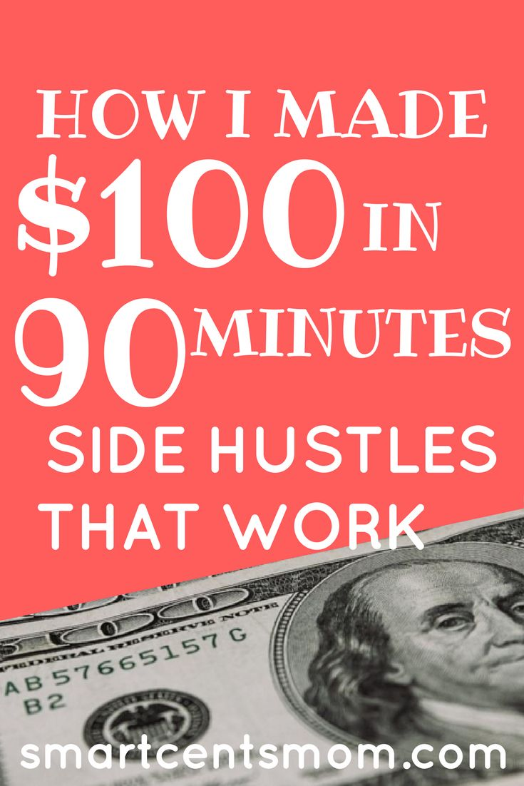 make extra money | focus groups that pay | side hustles for beginners | ways to earn money from home via @https://www.pinterest.com/smartcents/