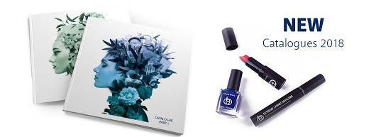 News in Essens - Essens Beauty Join us for free just now! http://www.essensworld.com http://www.essenseurope.com http://www.essensworld.ru ID 10001234  #Lips #Lipstick #makeup #beauty #nails #nailpolish #essens #essensbeauty #essensworld #essensczech #essensuk #business #mlm #essenseurope #Ессенс #бизнессессенс #работадлямамочек #пассивныйдоход #perfums #justfeelit #ILoveWhatIDo