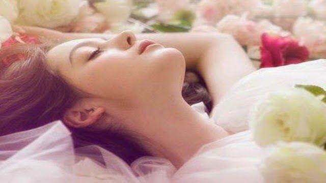 Η.W.N.: Τι σημαίνουν τα όνειρά σου αναλόγως με τη μέρα που...