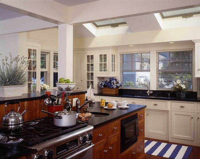 13 Best Images About Post Amp Beam Kitchens On Pinterest