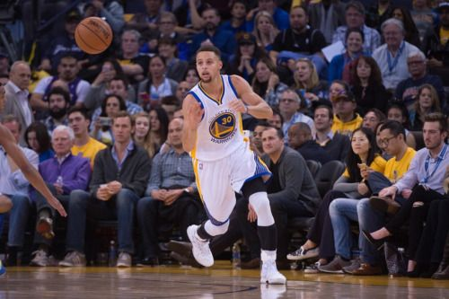 Warriors vs. Lakers live stream: Watch NBA online...: Warriors vs. Lakers live stream: Watch NBA online #LakersVsWarriors #Lakers #Lakers…