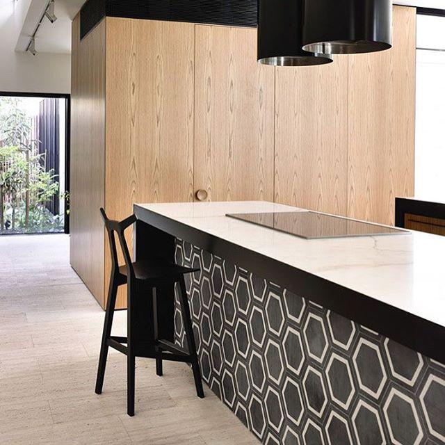 48 besten uec designs bilder auf pinterest | dampfraum, hand ... - Fliesenspiegel Küche Höhe