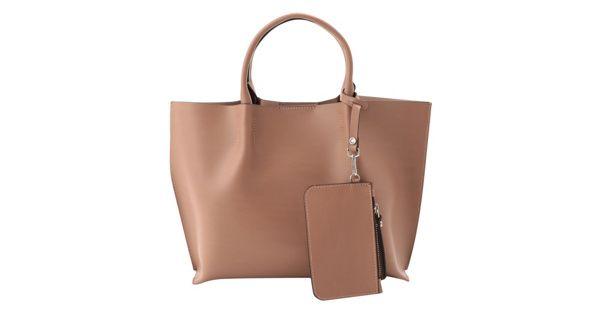 86b98fc9c599 GIANNI CHIARINIのショルダーつきレザーバッグです。こちらの商品は、【集英社
