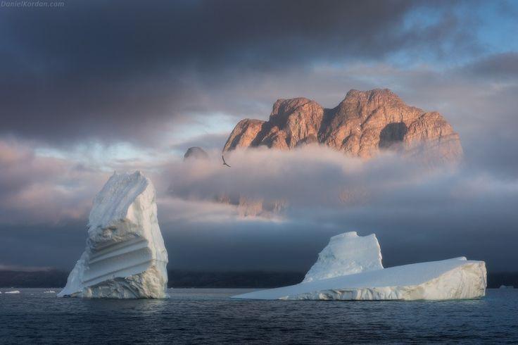 http://danielkordan.com/portfolio-item/greenland-sailing-expedition-july-2015/