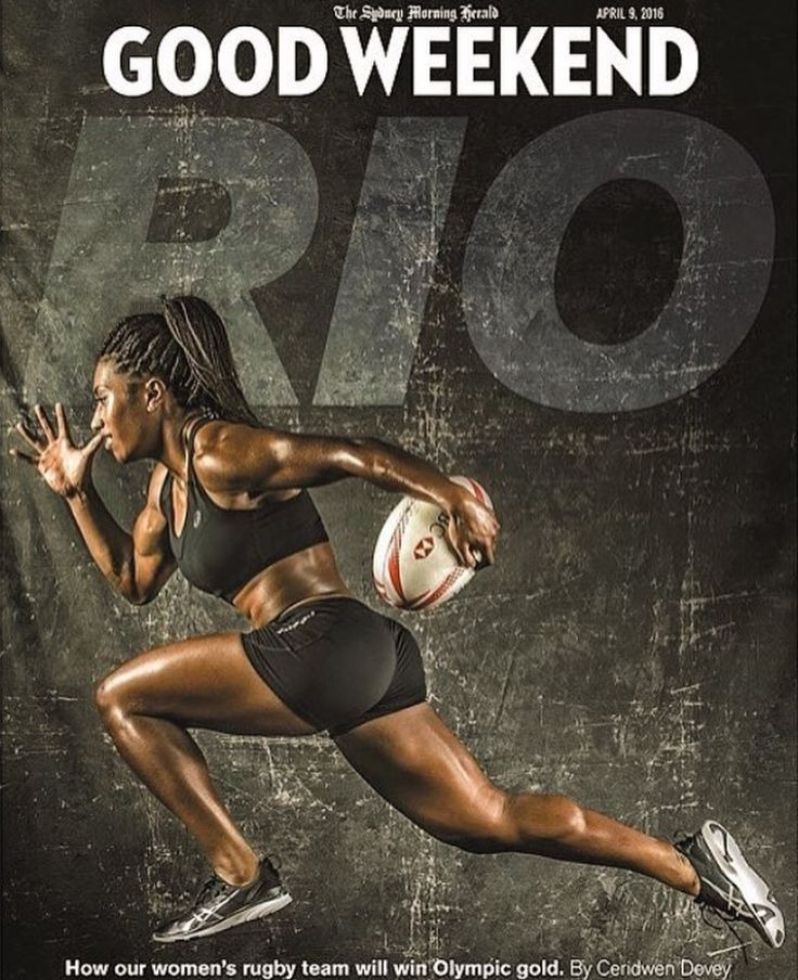 Green Rugby Player: 37 Best Rugby Women Images On Pinterest