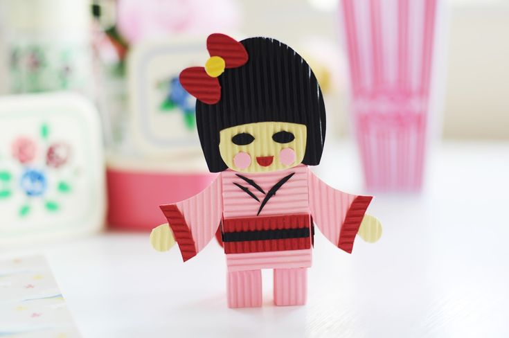 CHRISTMAS GIFT GUIDE: Cute Stocking Fillers For Her