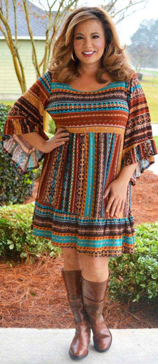 Perfectly Priscilla Boutique - It's Good To Be Me Dress / Tunic, $45.00 (http://www.perfectlypriscilla.com/its-good-to-be-me-dress-tunic/)