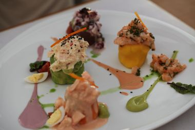 Jonathan Phang Gourmet Trains JoziStyle (4)