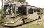 Used RVs For Sale - GreatVehicles.com RV Classified Ads