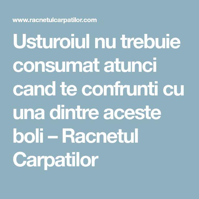 Usturoiul nu trebuie consumat atunci cand te confrunti cu una dintre aceste boli – Racnetul Carpatilor
