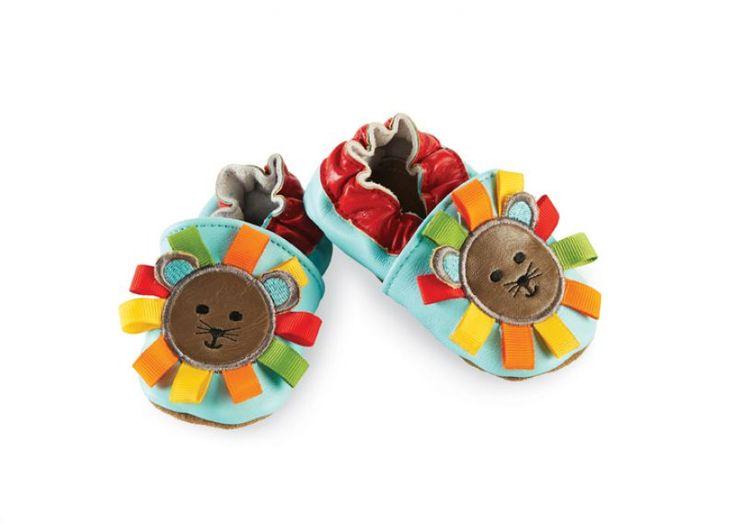Minőségi és dekoratív cipők a legkisebbeknek is! http://elonyok.hu/minosegi-es-dekorativ-cipok-a-legkisebbeknek-is/