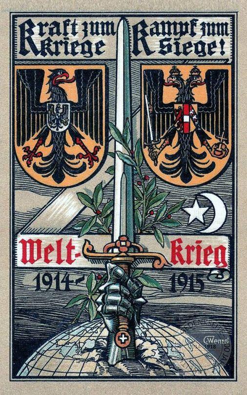 german propaganda posters translated wwwimgkidcom