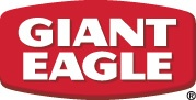 Giant Eagle eOffers, pair with coupons, oyno q's, fuelperks, etc
